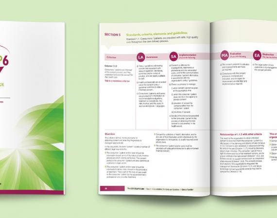 EQuIP6 Guide Book