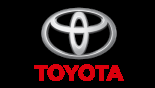 Concept Factory has worked with Toyota